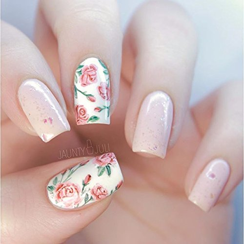 Best nail art blog winstonia berry wine super thin nail art are you always looking for that excellent skinny and tremendous first rate nail artwork brush liner good search no extra our berry wine nail art brush prinsesfo Choice Image