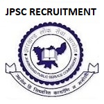 JPSC Civil Judge Mains Result 2019