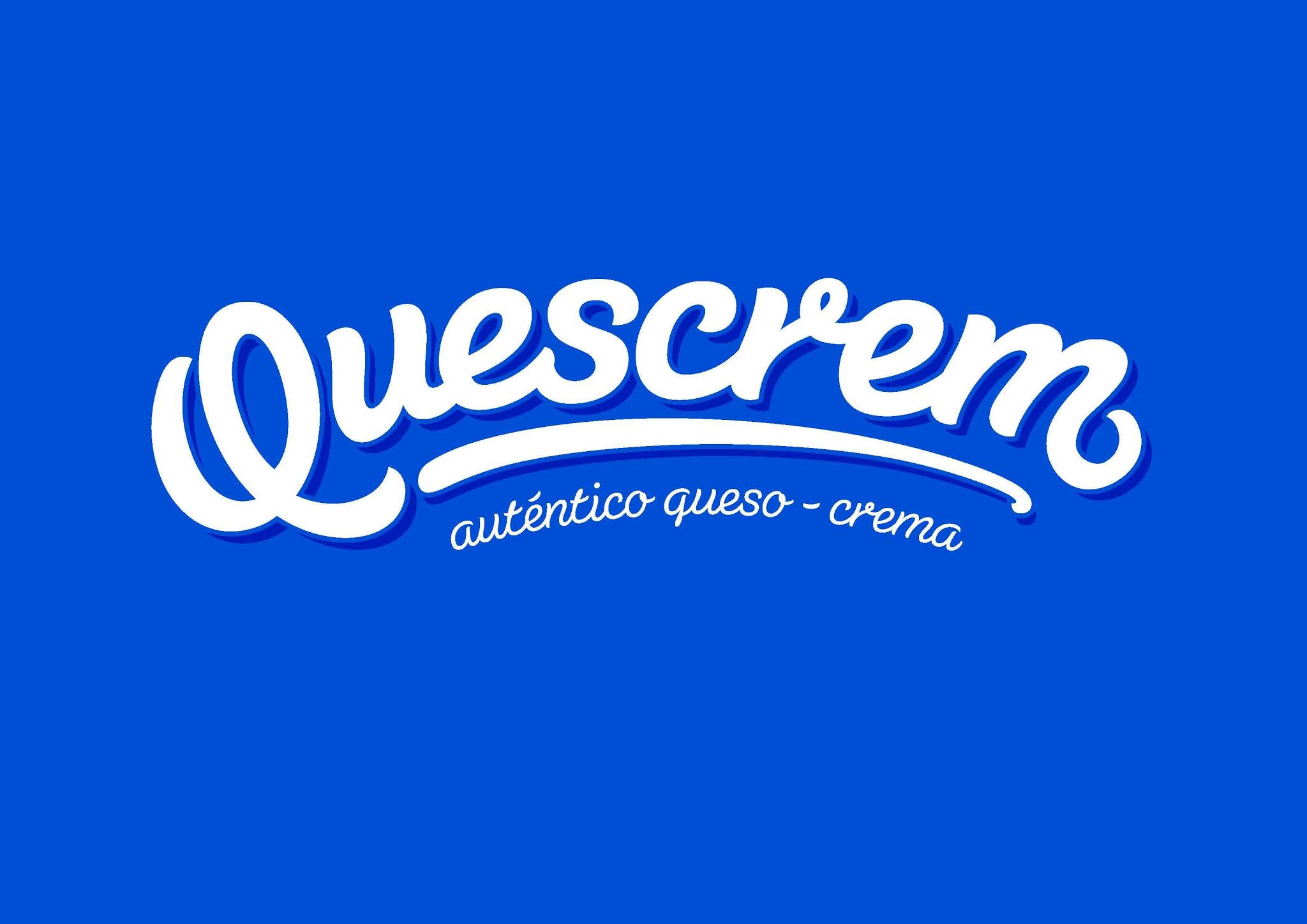 https://quescrem.es/
