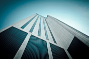 Ditolak Warga, DPRD Bone Tetap Setujui Pembangunan Tower 10 Lantai