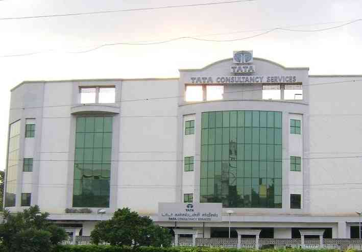 Tata consultancy services, Should you buy or sell TCS share