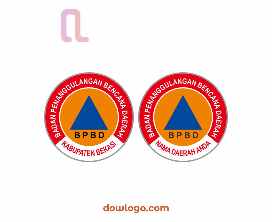 logo bpbd vector format cdr png dowlogo com logo bpbd vector format cdr png