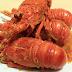 Bikin Lapar, Ini Resep Lobster Saus Padang