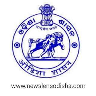 Mayurbhanj District Recruitment 2021, 10th Pass - News Lens Odisha