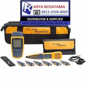 Jual Micro Scanner Fluke MS2 100 Kit di Madiun