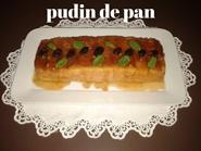 http://www.carminasardinaysucocina.com/2018/07/pudin-de-pan.html