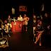 """""""No va más"""": Una comedia donde los vínculos familiares quedan al descubierto"""