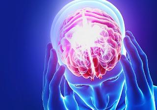 Penyebab dan Gejala Tumor Otak