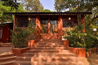 best hotel in matheran for family