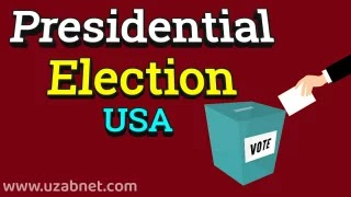 next president elections in usa, vice presidents of the united states