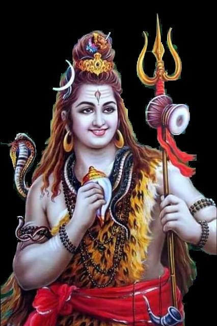 opng  bhagwan shiv wallpaper download Shiv hd-images-walls-for-whatsup