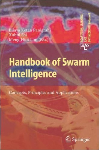 the Society of Engineers: Swarm Intelligence