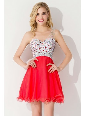 https://www.27dress.com/p/glamorous-a-line-crystal-short-open-back-one-shoulder-homecoming-dresses-108290.html?utm_source=blog&utm_medium=ontemesomemoria&utm_campaign=post&source=ontemesomemoria