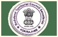 BTC-Kokrajhar-Teachers-Recruitment-2021