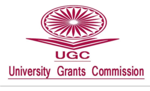 UGC Care List