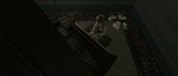 dollhouse-pc-screenshot-www.deca-games.com-4