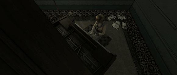 dollhouse-pc-screenshot-www.ovagames.com-4