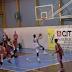 Tα εκπληκτικά καλάθια του Ρένεση στον αγώνα παίδων  Ικαρος-Ολυμπιακός 79-67..(video)