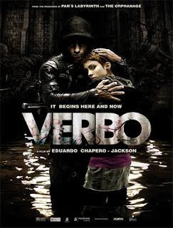 Ver Verbo (2011) Online