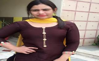 पानीपत गर्ल व्हाट्सप्प ग्रुप लिंक ▷ Panipat Girl Whatsapp Group Links