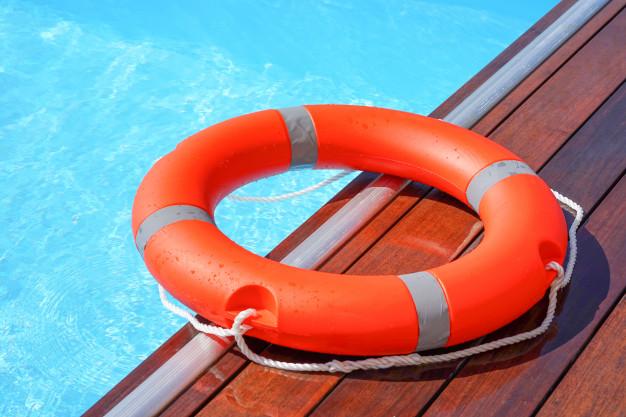Tristeza: Criança morre afogada no interior de Juazeiro (BA) - Portal Spy Notícias Juazeiro Petrolina