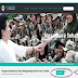 Telah Dibuka Pendaftaran Program Nusantara Sehat Kementerian Kesehatan 2017