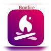 Facebook Meluncurkan Aplikasi Bonfire Video Group Chat di Denmark