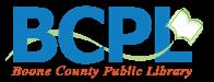 bcpl%logo