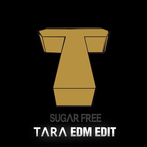 T-ara hace su regreso con Sugar Free #KPOP