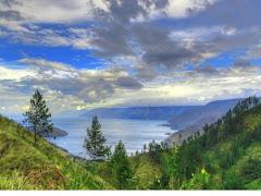 4 Fakta Unik Danau Toba yang Sangat Wajib untuk Kamu Ketahui