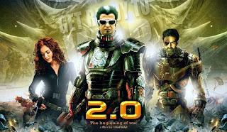 Robo 2.0 songs free download,Robo 2.0 songs download, Robo 2.0 mp3, Robo 2.0 promotional song, Robo 2.0 title song leaked, Rajinikanth Robo 2.0 mp3,Robo 2.0 songs,Robo 2.0 mp3 songs quality, Robo 2.0 free audio song free download