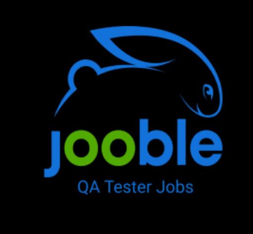 QA Tester Jobs