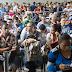 Com pandemia, falta trabalho para quase 41 milhões de brasileiros