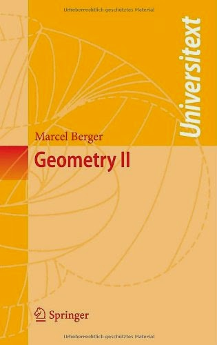www.amazon.com/Geometry-II-Universitext-Marcel-Berger/dp/3540170154/