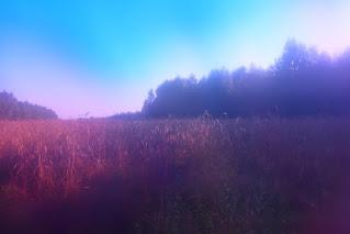 Kolorowe filtry fotograficzne DIY fotografia diy ciekawe efekty na zdjęciach