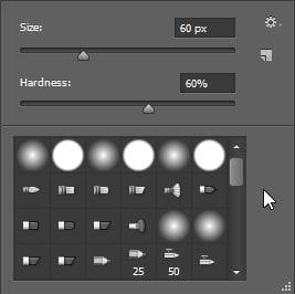 Dengan banyaknya fitur yang ada pada aplikasi photoshop Cara Mewarnai Foto Hitam Putih Dengan Photoshop