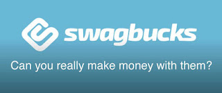 الربح من الانترنت,تطبيقات للربح من الهاتف,تطبيقات الربح من الانترنت,افضل تطبيقات الربح من الانترنت,تطبيقات الربح من الانترنت,تطبيقات للربح,feature points,Swagbucks,panel place,kolotibablo,internet profit