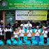 Lagi-Lagi IKKT PWA Cabang BS XII Kogabwilhan II Berikan Bantuan Kemanusiaan Di Tengah Pandemi Covid-19