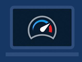 Wordpress Hızlandırma Eklentisi Site Optimizasyonu