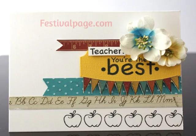 teacher-day-homemade-cards-2020