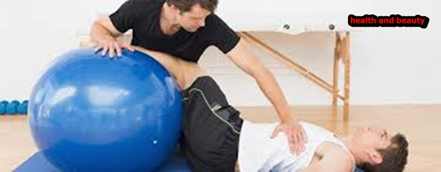 Implement easy and simple ways to avoid back pain and risk of back pain