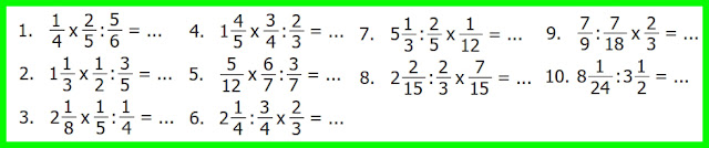kunci jawaban matematika kls 5 halaman 30