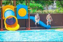 Fabilia family hotel & resort