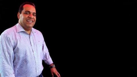 Desaparecimento do presidente da Câmara de Itapetinga Léo Matos mobiliza força policial