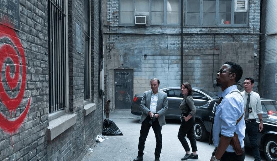 Режиссёр хоррора «Пила 9: Спираль» уверен, что фильм похож на «Семь» Дэвида Финчера