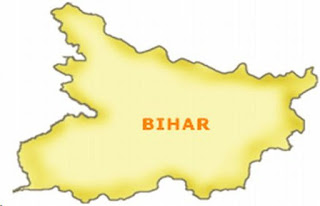 mega-administrative-change-in-bihar