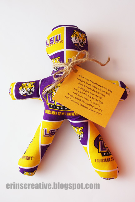 image about Dammit Doll Printable Pattern named Dammit Doll Poem Sports activities Offers of the Working day