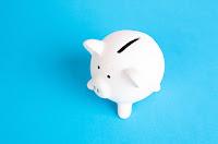 Propozycje oszczędzania pieniędzy