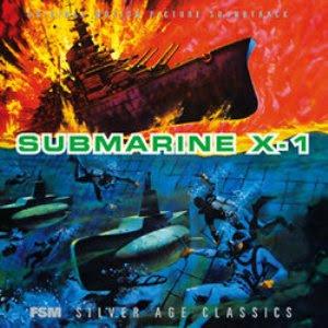 https://1.bp.blogspot.com/-PoEKA6I9bU8/X70vN_tnw6I/AAAAAAAAL88/dkBUUzwKVUUuG4iAqKfhBRNXO9XBdHDBACLcBGAsYHQ/s300/submarinex1bso.jpg