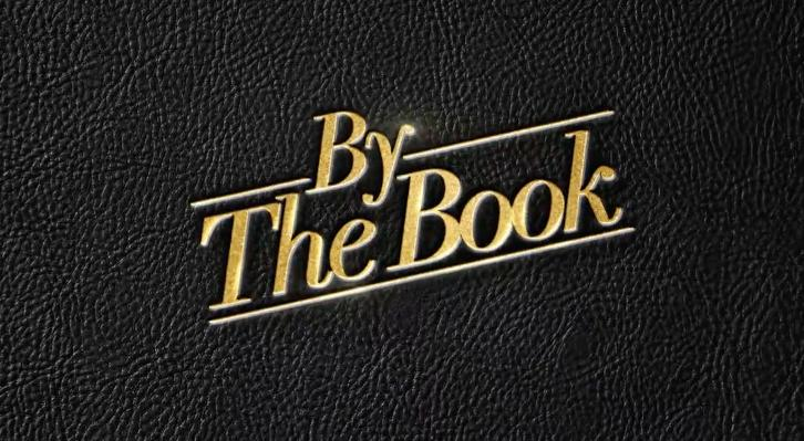 By the Book - First Look Promo